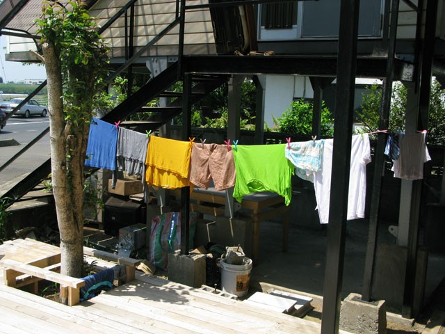 http://imdaily.net/files/gimgs/th-19_laundry.jpg